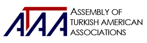 Assembly of Turkish American Associations