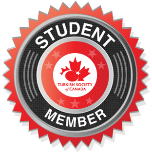 Turkish Society of Canada Membership