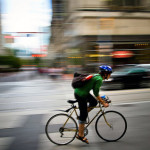 2011325-cycling-apps-toronto