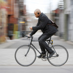 bisiklet_bicycle_cycling