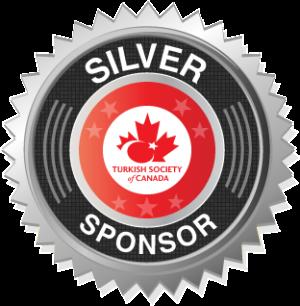 Turkish Society of Canada Sponsorship for International Children and Youth Day Celebration